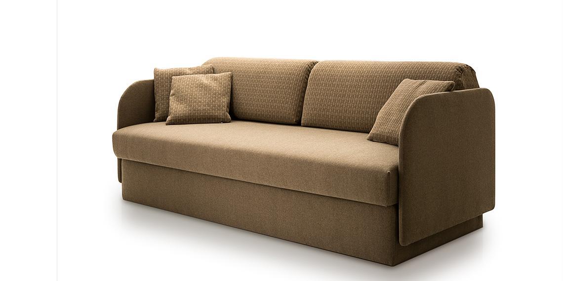 JOKA Simple Einzelliege - Topsofa Möbel zu Spitzenpreisen