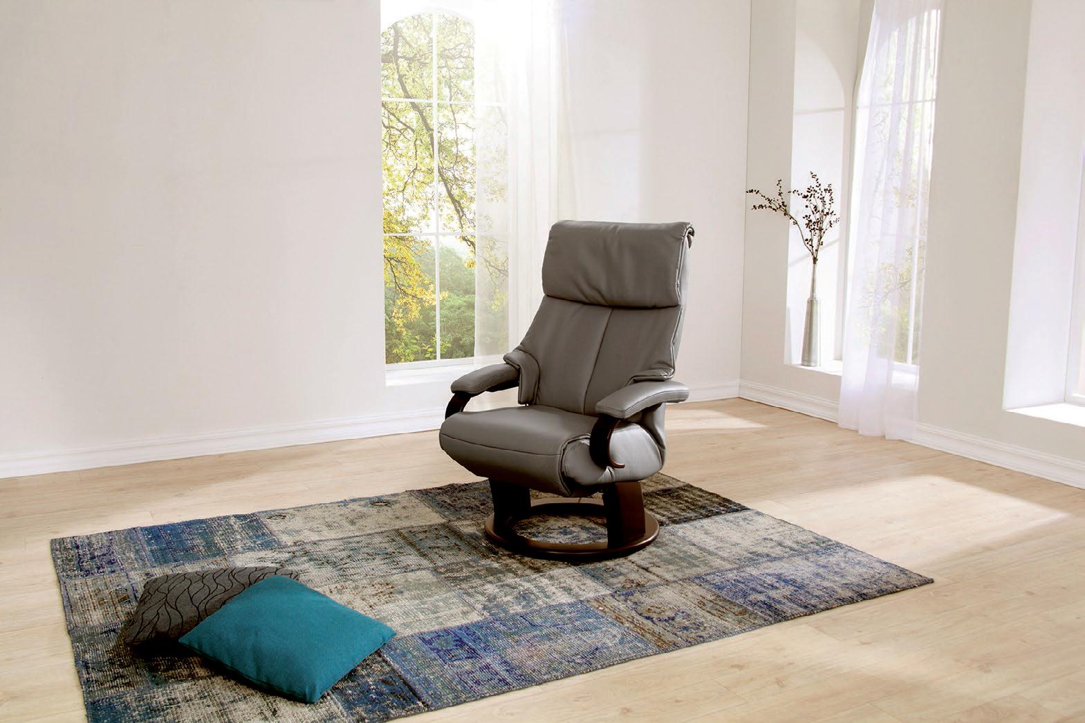modell 5147 fernsehsessel topsofa m bel zu spitzenpreisen. Black Bedroom Furniture Sets. Home Design Ideas
