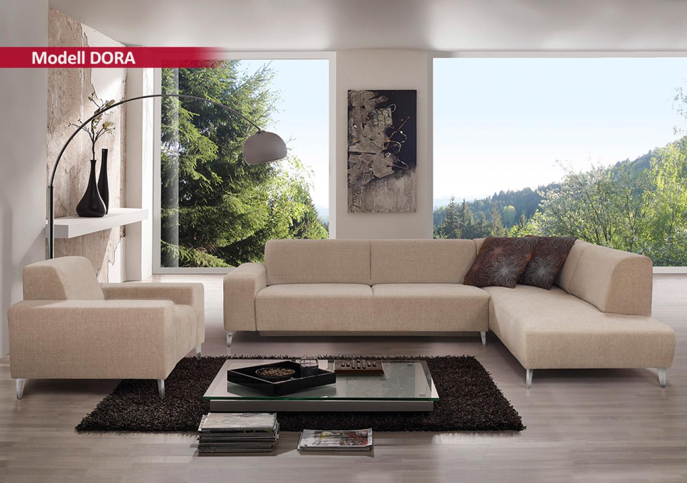 modelle trend sedda topsofa m bel zu spitzenpreisen. Black Bedroom Furniture Sets. Home Design Ideas