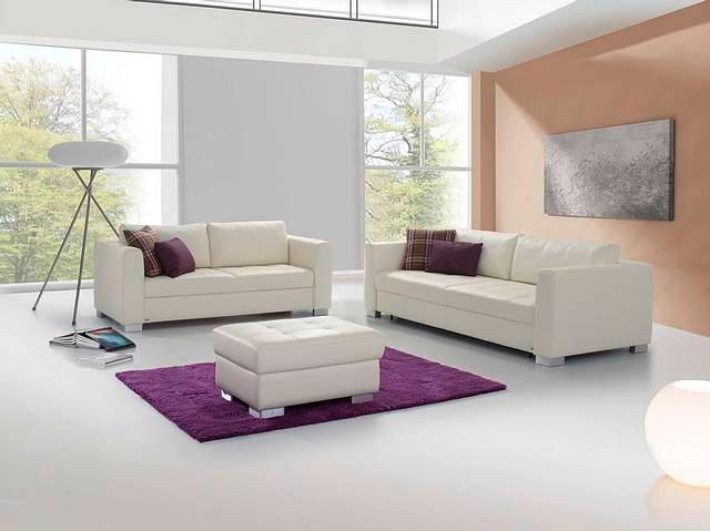 Ihr SEDDA Spezialist - Topsofa Möbel zu Spitzenpreisen