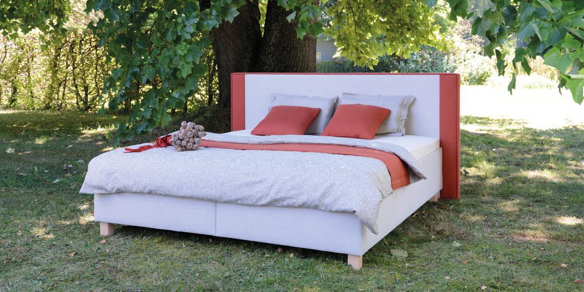 joka la famiglia natura topsofa m bel zu spitzenpreisen. Black Bedroom Furniture Sets. Home Design Ideas