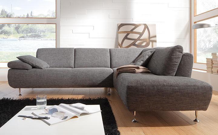 Modell Rooney von ADA - Topsofa Möbel zu Spitzenpreisen