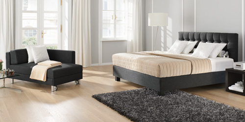 joka boxspringbetten topsofa m bel zu spitzenpreisen. Black Bedroom Furniture Sets. Home Design Ideas