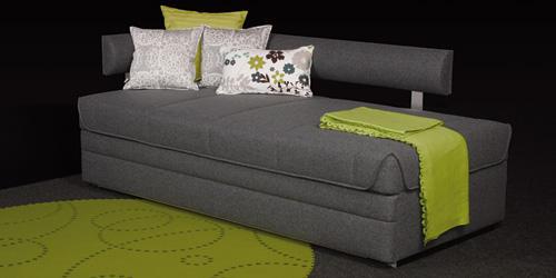 Joka liegen und sofas topsofa m bel zu spitzenpreisen for Joka schlafsofa