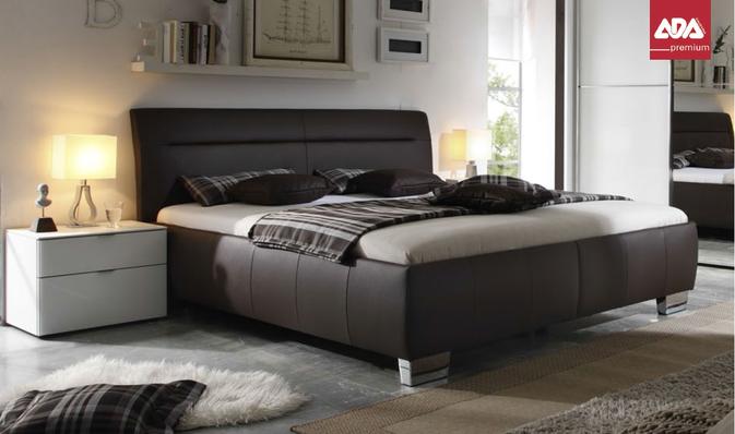 betten von ada topsofa m bel zu spitzenpreisen. Black Bedroom Furniture Sets. Home Design Ideas