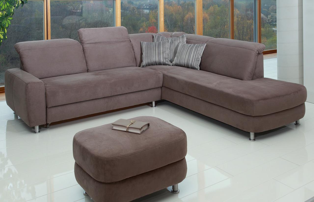 Exquisit Ausgefallene Couch Ideen Von Modell Everest