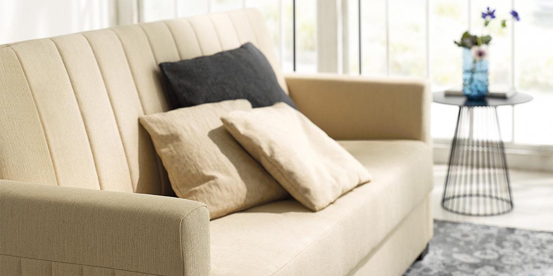 joka magic längsschläfer mit stauraum - topsofa möbel zu, Hause deko