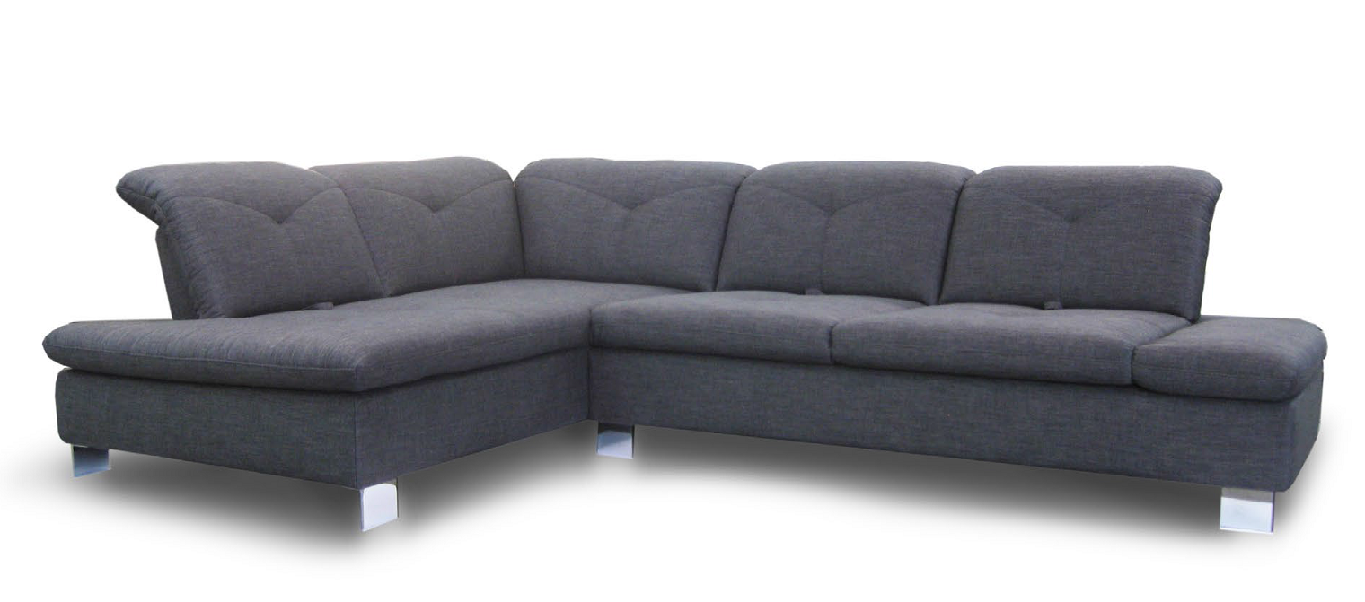 ada sitzgarnitur 6689 topsofa m bel zu spitzenpreisen. Black Bedroom Furniture Sets. Home Design Ideas