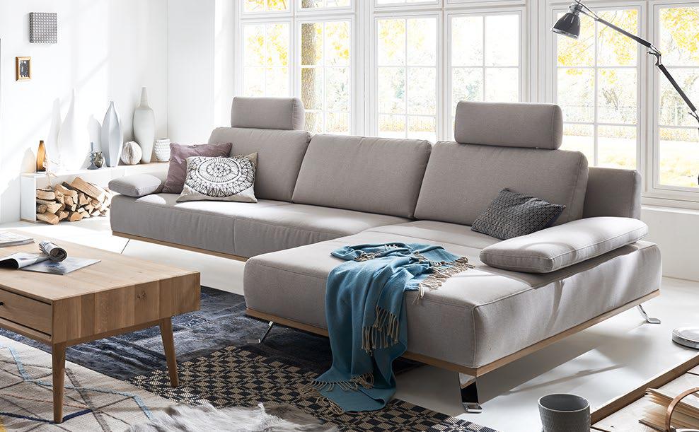 ADA Premium - Topsofa Möbel zu Spitzenpreisen