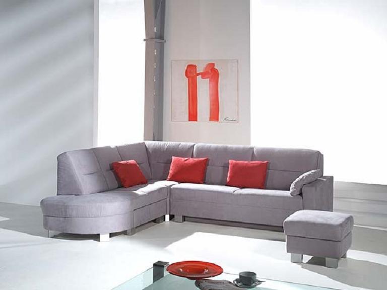 EASY Modelle von Sedda - Topsofa Möbel zu Spitzenpreisen