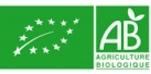 logo certification agriculture biologique pour la ferme J'y Crois