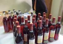 les bonnes bouteilles du Domaine J'y Crois
