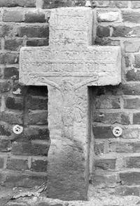Croix de Joden