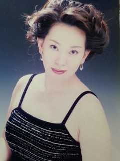 ピアノ•声楽•リトミック 田中 涼子
