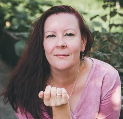 Nina Baldinger, Aarau Pilates - Bewegen - Entspannen
