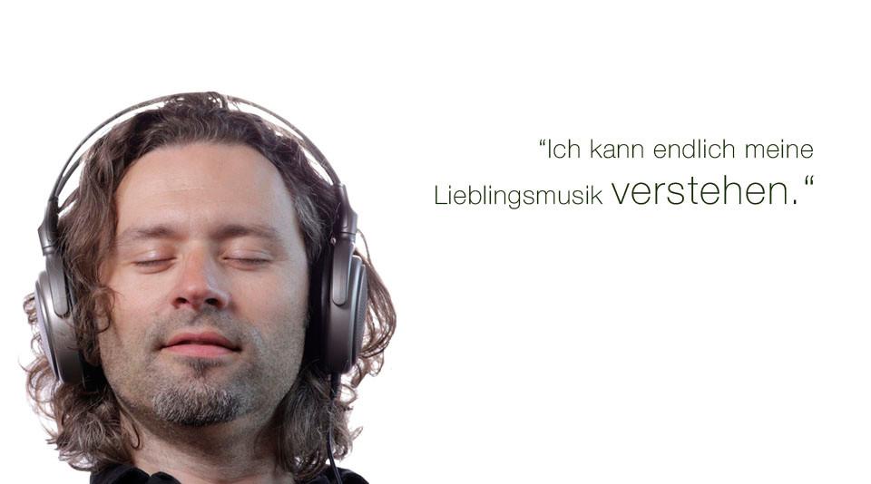 Sprachkurse für die Freizeit, den Urlaub, Kurzreisen/ (C) Andreas Betheide-Fotolia.com