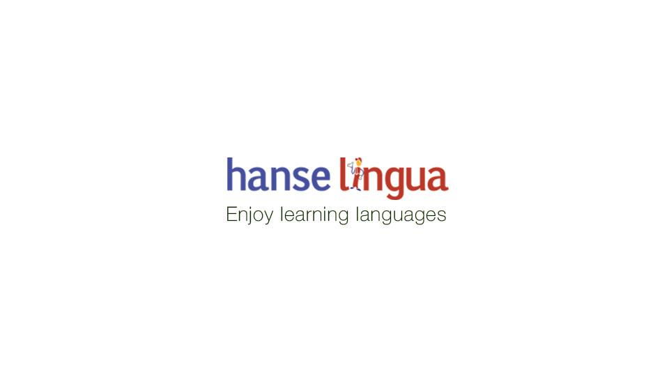 Ihre internationale Sprachschule