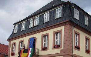 Heilbad Heiligenstadt (Deutschland)