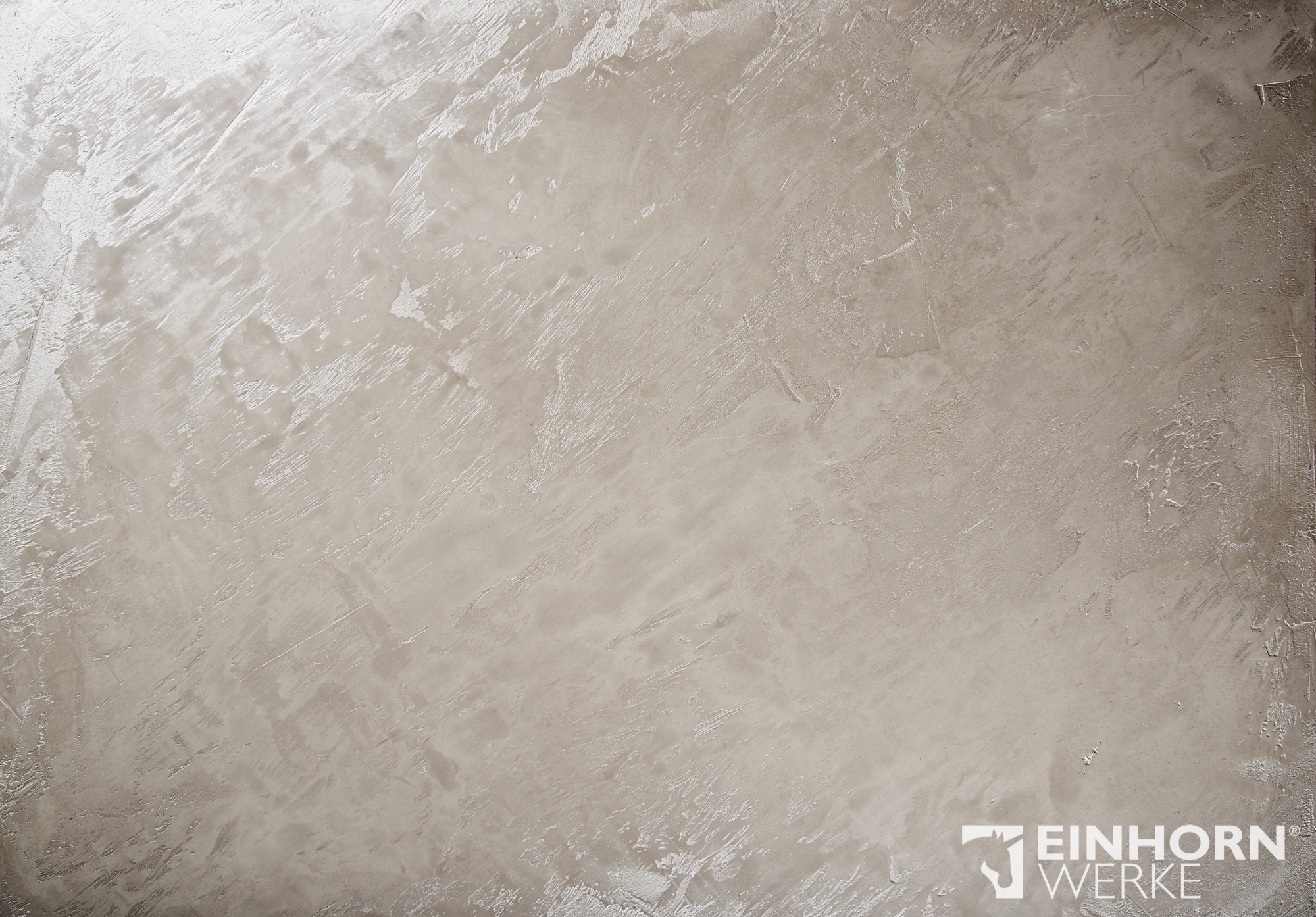 SSTUCCORINO 0902 + STUCCORINO Effect - Silber