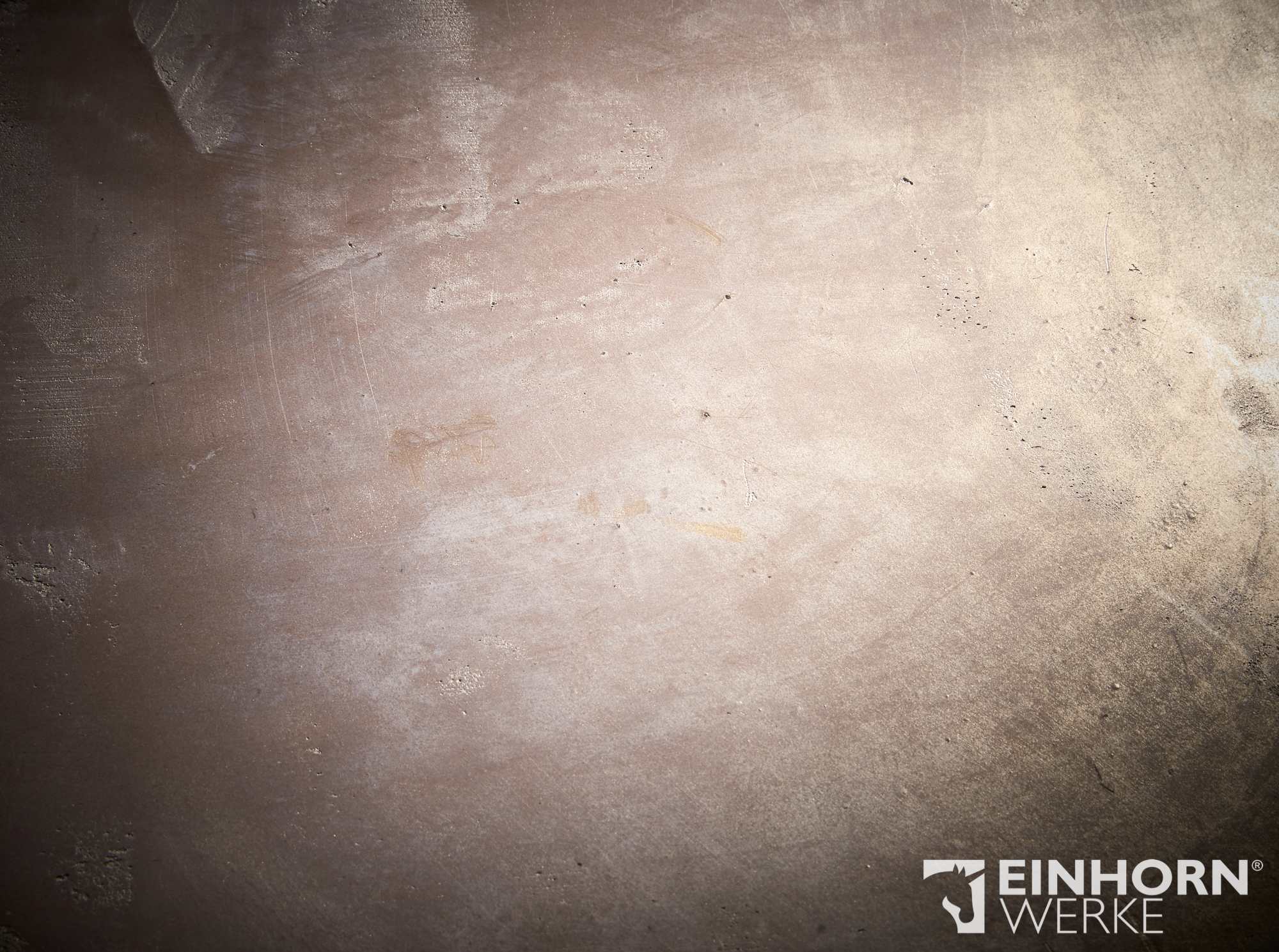 STUCCORINO 2304 + STUCCORINO Effect - Weißgold - EINHORN WERKE ®  Hersteller exklusiver Wandgestaltungen