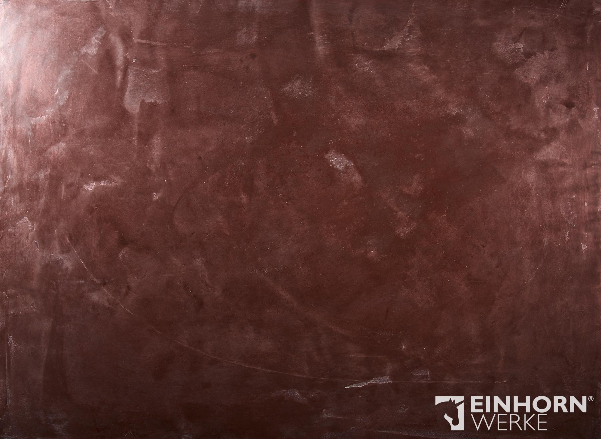 STUCCORINO 1407 + STUCCORINO Effect - Rose´gold - schöne mineralische oberflächen, exklusiv mit Glimmer
