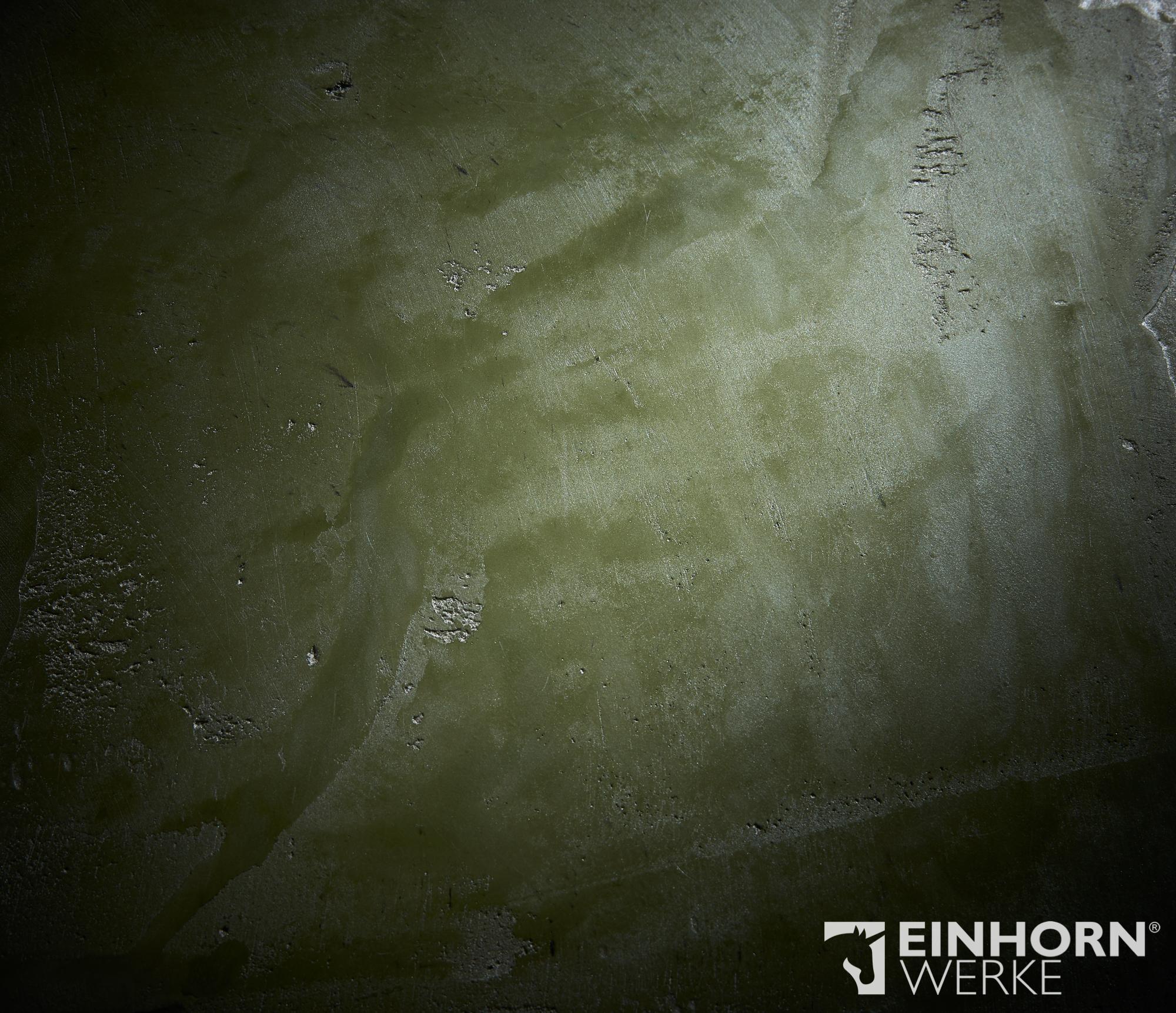 STUCCORINO 2805 + STUCCORINO Effect - Silber -schöne Wandgestaltungen Hersteller
