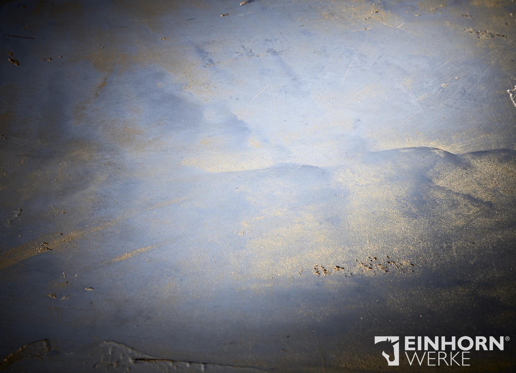 STUCCORINO 3005 + STUCCORINO Effect - Feingold