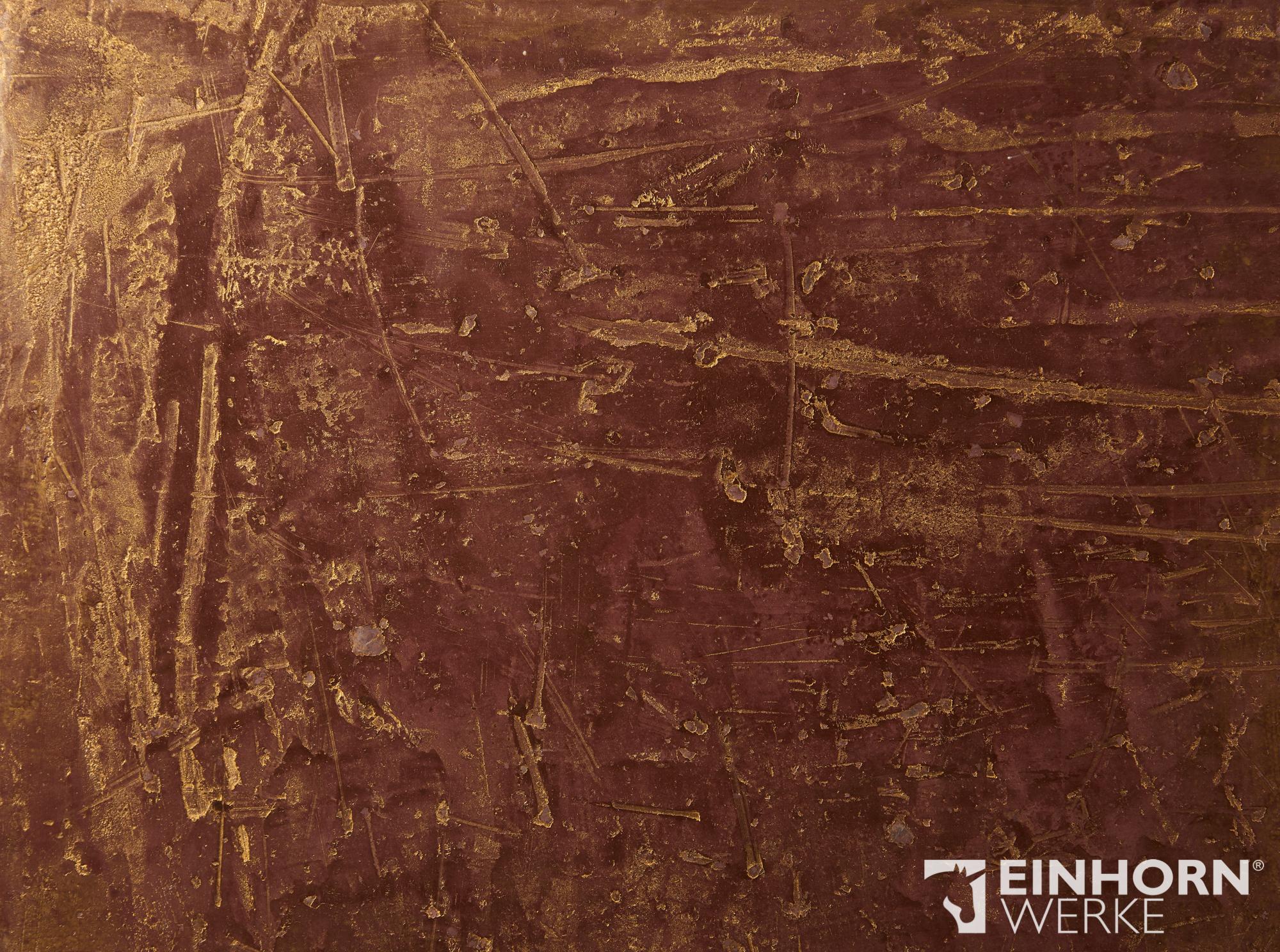 STUCCORINO 1306+ Perlglimmer grob + STUCCORINO Fresco 1306 + STUCCORINO Effect - Feingold