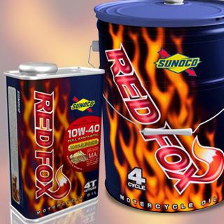 缶デザイン開発