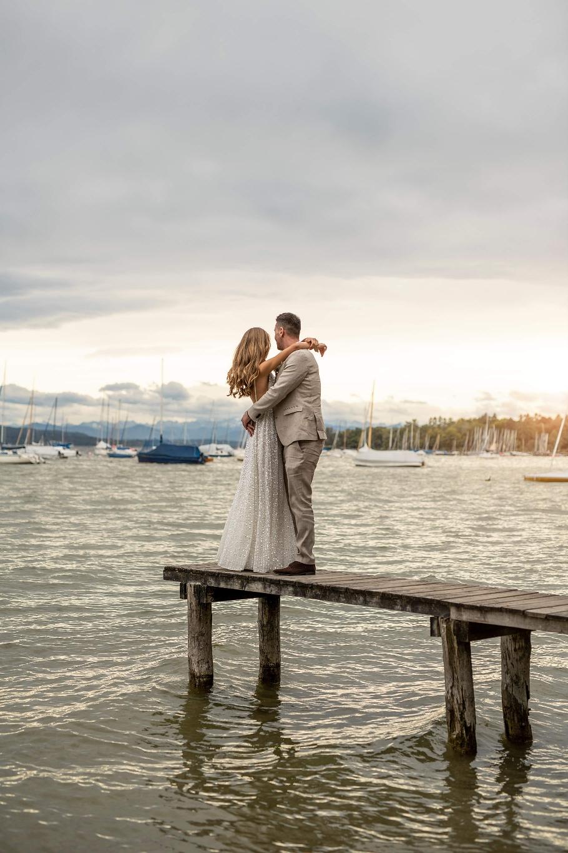 Hochzeitsfotografin Weilheim München Murnau Garmisch-Partenkirchen Hochzeit Trauung Freie Trauung Heiraten Murnauer Moos