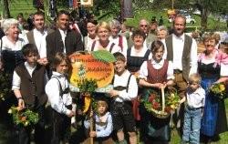 Gartenbauverein Holzkirchen