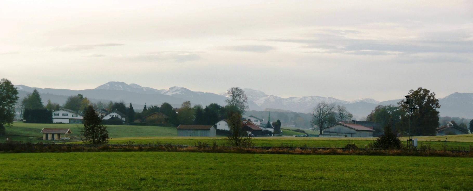 Fotos/Copyright: Franz Lutje