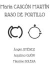 15 juillet : 2 novillos de Maria Cascon Martin, et 4 de Raso de Portillo pour Angel Jimenez, Aquilion Giron et Curro Duran
