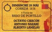 Otavio Chacon Antonio Nazaré Alberto Lamelas Raso de Portillo