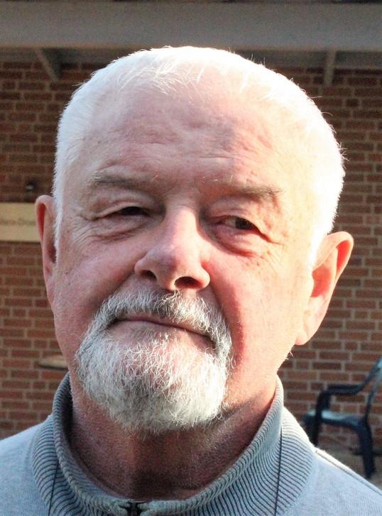 Bernd Loeckener