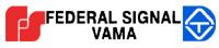 Federal Signal Vama