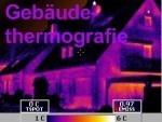 Gebäudethermografie