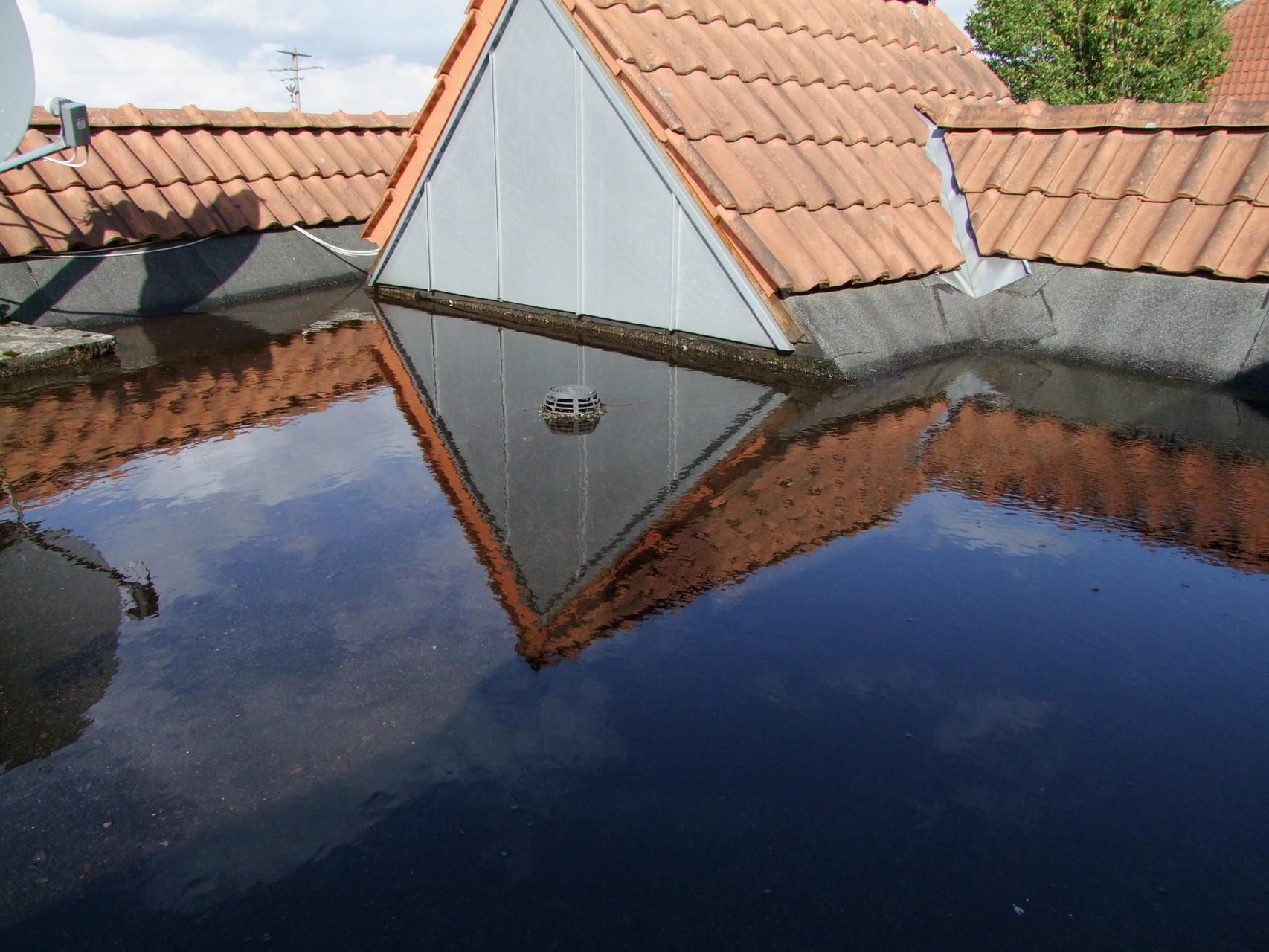Baugutachten Baugutachter für Adelberg - Göppingen