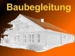 Baubegleitung für Bw / Stuttgart / Pforzheim / Böblingen