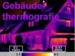 Gebäudethermografie für Baden-Württemberg /Bw/ Bad Liebenzell,Calw,Böblingen, Sindelfingen,Stuttgart ...