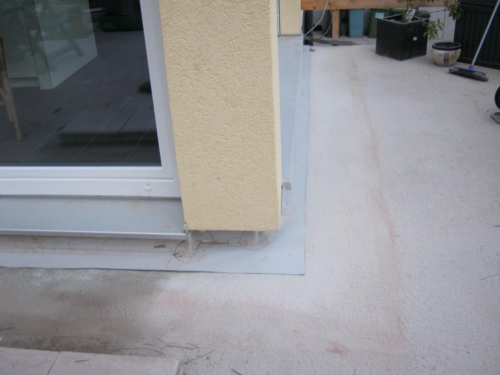 Fachgerechte Oberflächenvorbereitung mittels Betonschleifmaschine