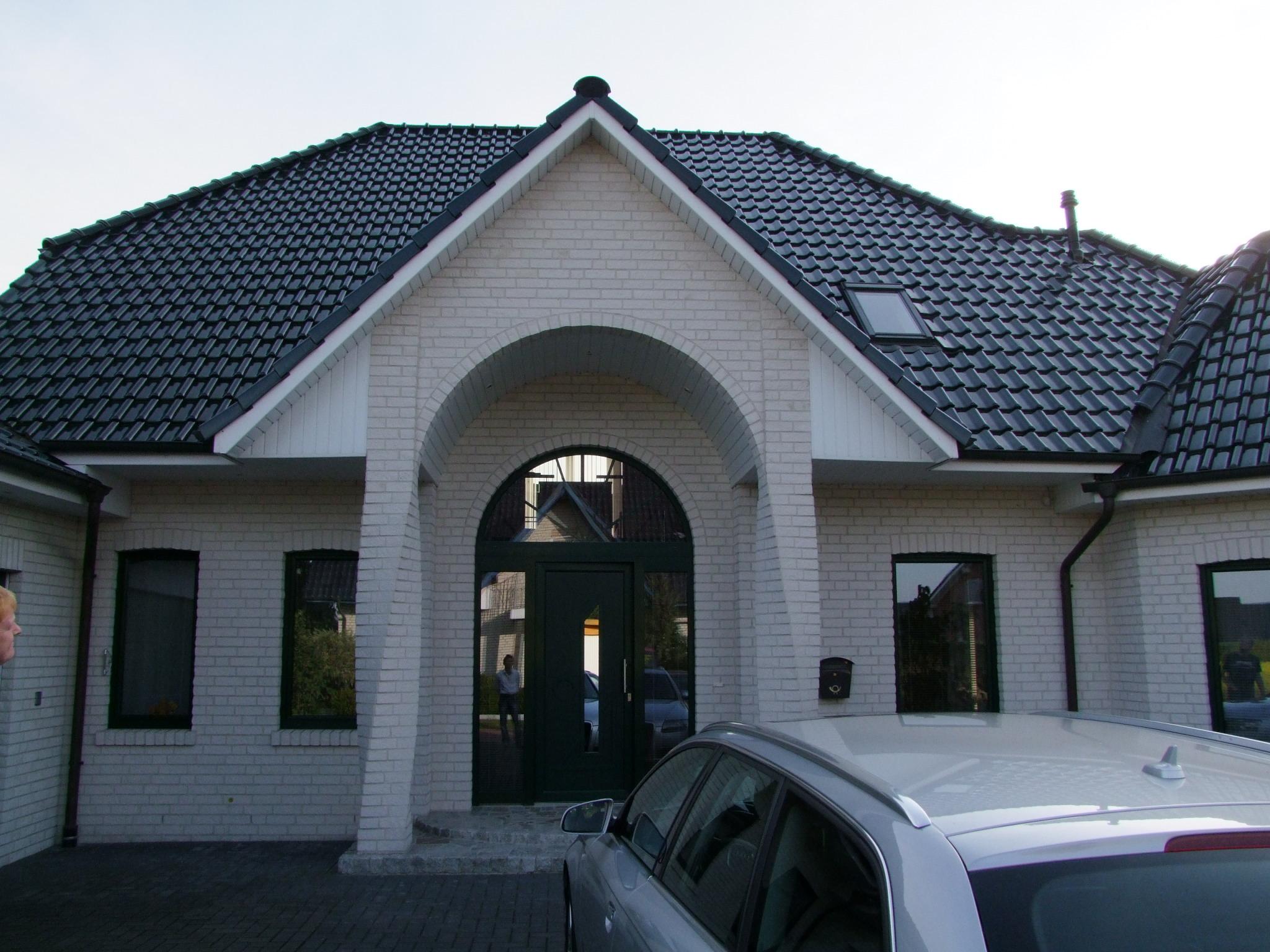 Wir bieten Hauskaufberatung...kompetent und preiswert!
