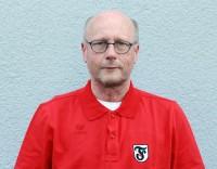 Sportlicher Leiter Michael Niethammer