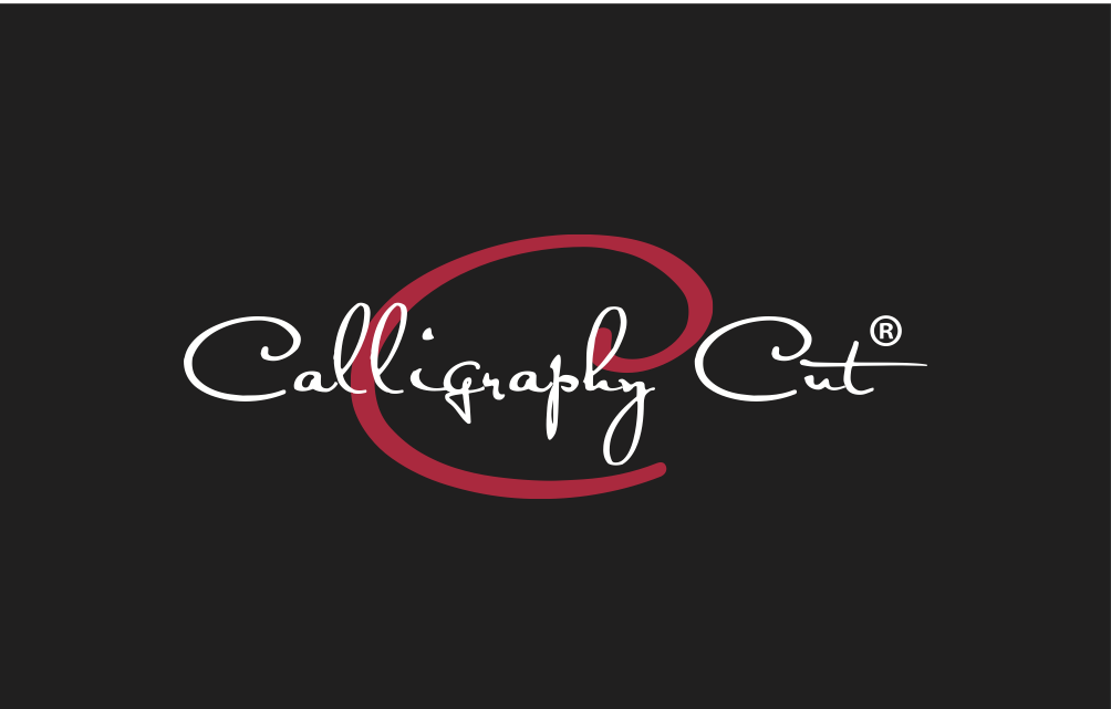 calligraphy cut bredtmann friseur in wuppertal. Black Bedroom Furniture Sets. Home Design Ideas
