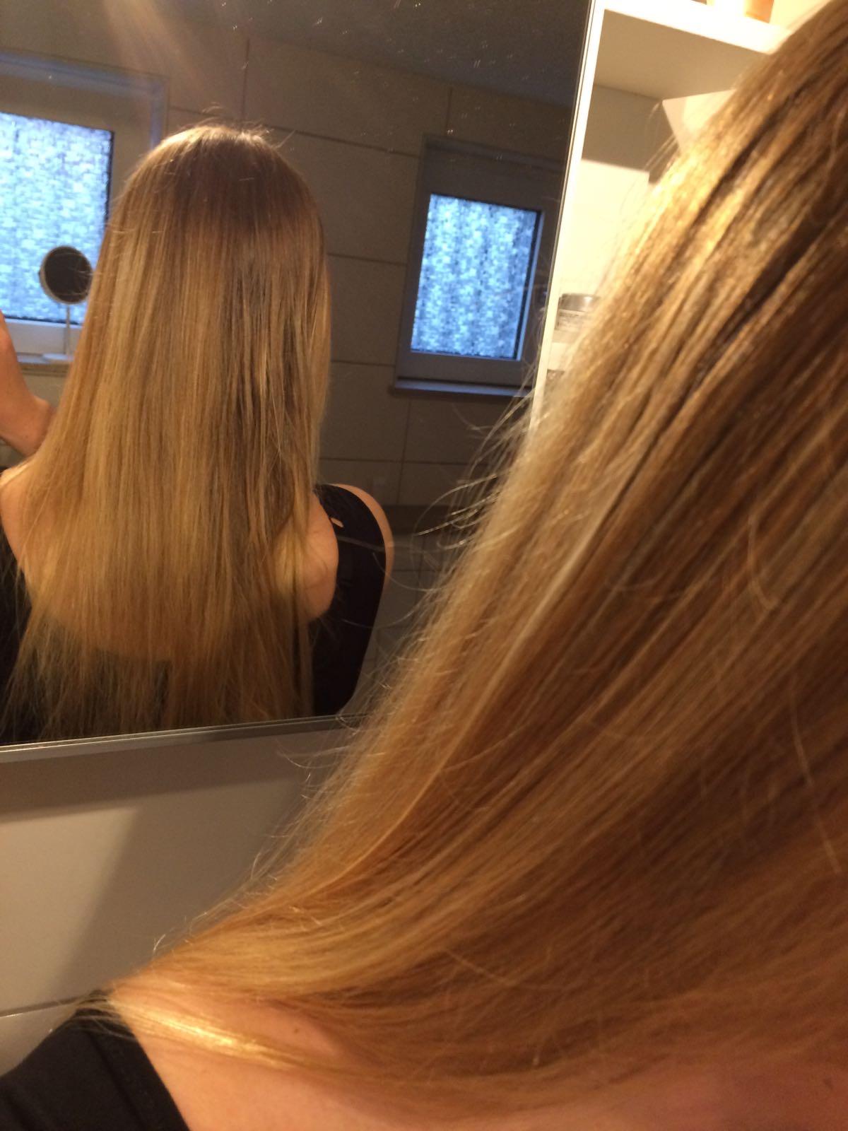 new woman wir lieben blond bredtmann friseur in wuppertal. Black Bedroom Furniture Sets. Home Design Ideas
