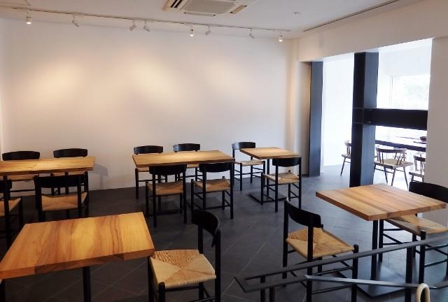カフェ【俱利guri】