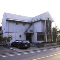 鎌倉彫 鎌思堂