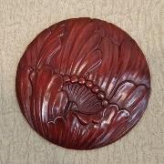 8.000円