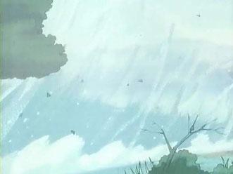 Suiton: Daibaku no Jutsu