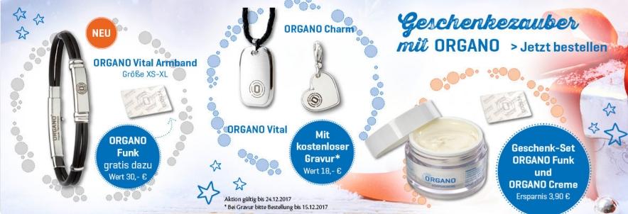 Bild: www.organo.de